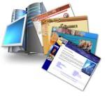 web_designs