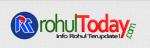 rohul